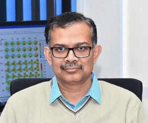 Animangsu Ghatak